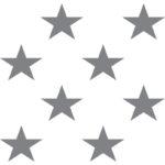Muster stars
