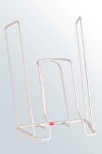 medi lang griff butler - Anziehhilfe für Kompressionsstrümpfe