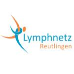logo_lymphnetz_reutlingen_4c_rz