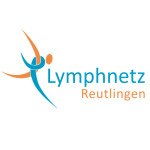 lymphnetz_reutlingen