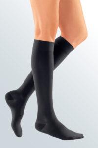 mj-1 city - mj-1 Strümpfe für schöne und vitale Beine