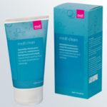 Handwaschmittel für Kompressionsstrümpfe - medi clean - Kompressionsstrumpfpflege
