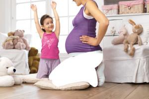 Kompressionsstrümpfe für schwangere
