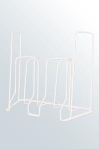 medi hosen butler - Anziehhilfe für Kompressionsstrümpfe