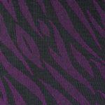 Farbe Beere mit Muster Animals mediven 550 Bein