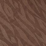 Farbe Braun mit Muster Animals mediven 550 Bein