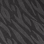Farbe Grau mit Muster Animals mediven 550 Bein