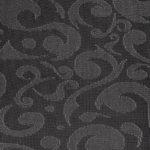 Farbe Grau mit Muster Ornaments mediven 550 Bein