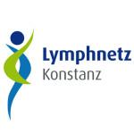lymphnetz_konstanz