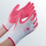 medi Textilhandschuhe - Anziehhilfen für Kompressionsstrümpfe