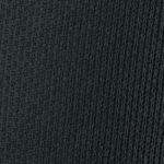 Strumpffarbe anthrazit - Flachgestricke Kompressionsstrümpfe für den Arm
