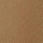 Strumpffarbe caramel - Flachgestricke Kompressionsstrümpfe für den Arm
