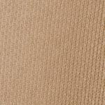 Strumpffarbe cashmere - Flachgestricke Kompressionsstrümpfe für den Arm