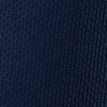 Strumpffarbe marine - Flachgestricke Kompressionsstrümpfe für den Arm