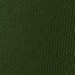 Strumpffarbe moosgrün - Flachgestricke Kompressionsstrümpfe für den Arm