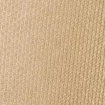 Strumpffarbe sand - Flachgestricke Kompressionsstrümpfe für den Arm