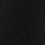 Strumpffarbe schwarz - Flachgestricke Kompressionsstrümpfe für den Arm