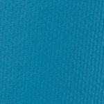 Strumpffarbe aqua - Flachgestricke Kompressionsstrümpfe für den Arm