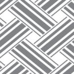 Muster Sportive - Flachgestricke Kompressionsstrümpfe für den Arm