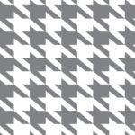 Muster Timeless - Flachgestricke Kompressionsstrümpfe für den Arm