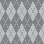 Muster Crosses für mediven 550 Bein