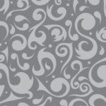 Muster Ornaments für mediven 550 Bein