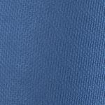 Trendfarbe jeansblau NEU ab Mai 2017