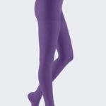mediven elegance violett